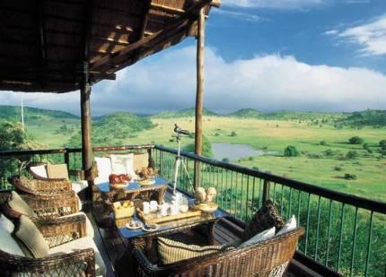 safari-vista.jpg