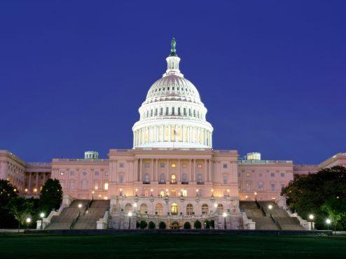 capitol-building-at-night-washington-dc.jpg