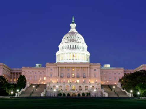 capitol-building-at-night-washington-dc.jpg