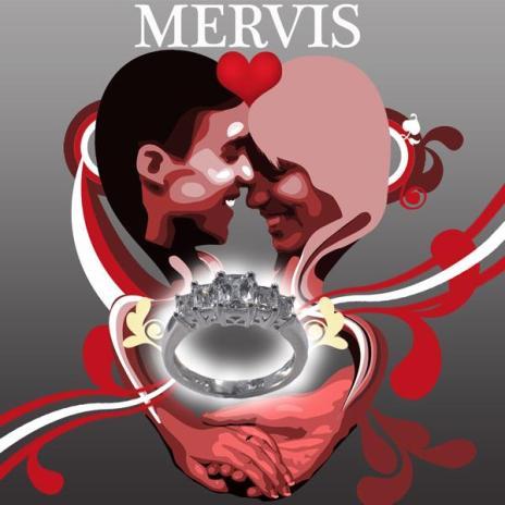 mervis-art.jpg